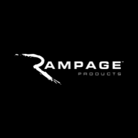 rampageproducts.com